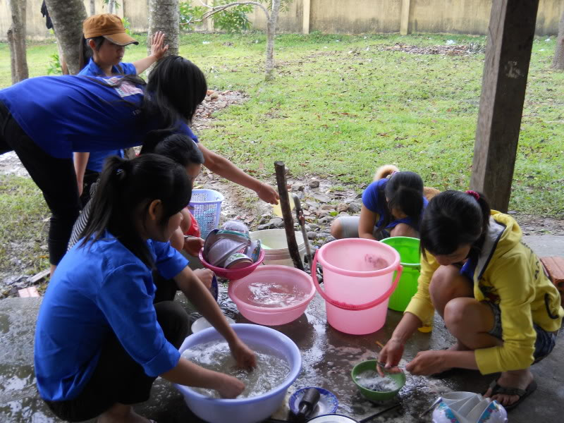 Tình nguyện khánh sơn 2011 Up6