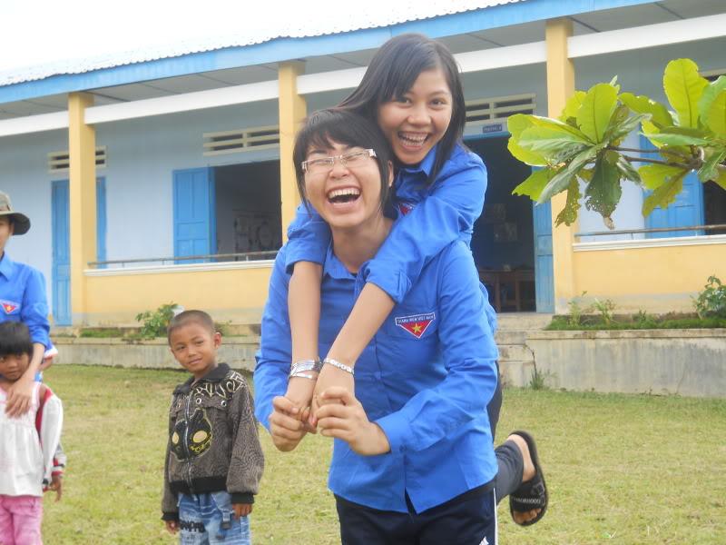 Tình nguyện khánh sơn 2011 Up71