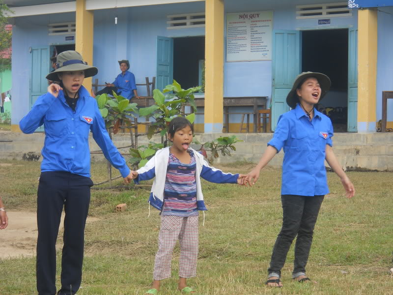 Tình nguyện khánh sơn 2011 Up72