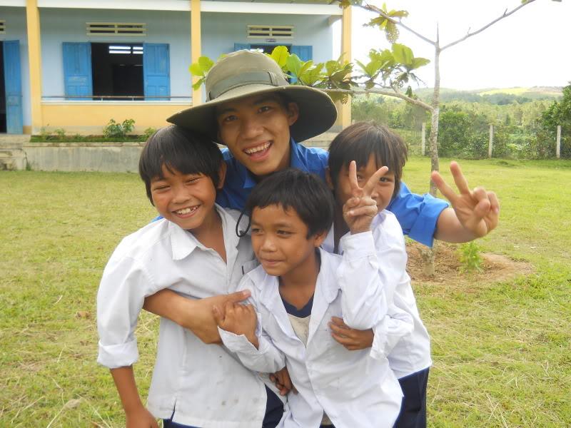 Tình nguyện khánh sơn 2011 Up74