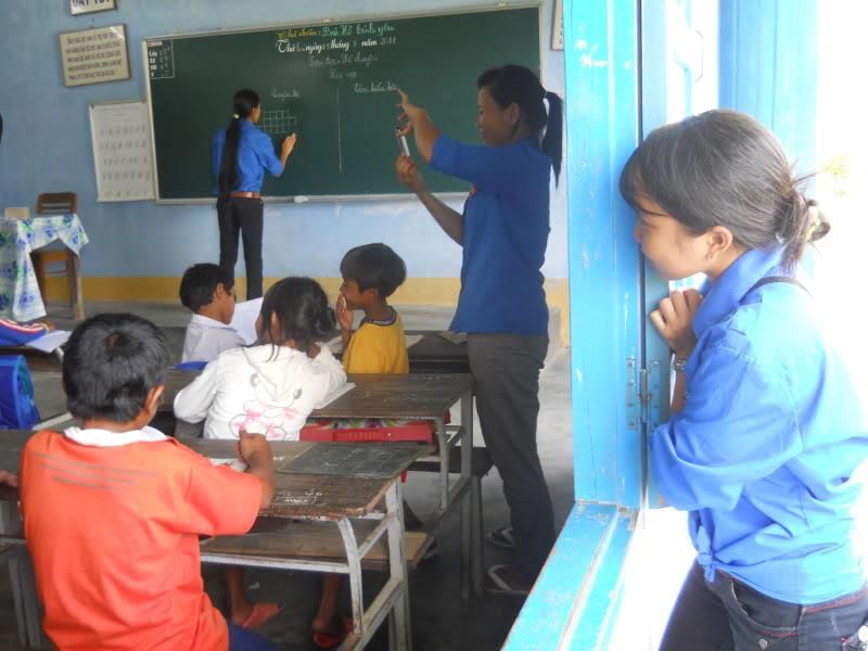 Tình nguyện khánh sơn 2011 Up83