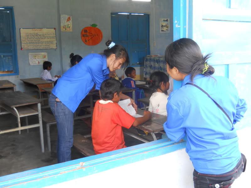 Tình nguyện khánh sơn 2011 Up84