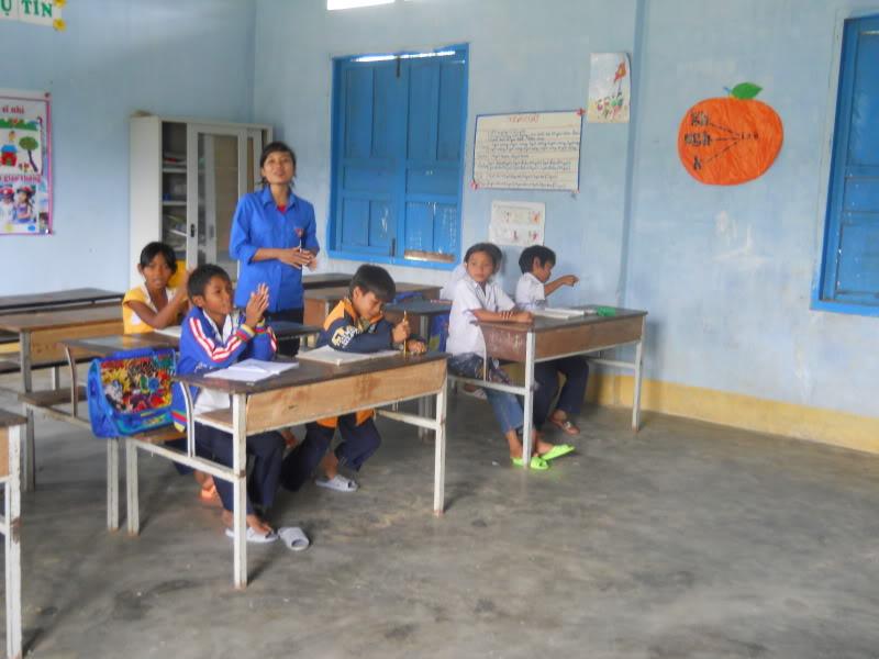 Tình nguyện khánh sơn 2011 Up86