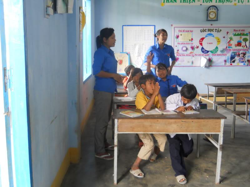 Tình nguyện khánh sơn 2011 Up87