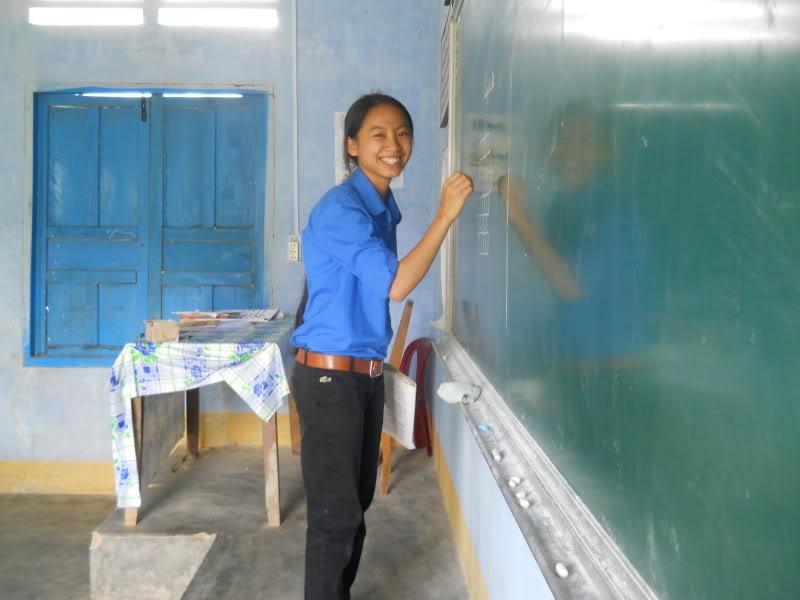 Tình nguyện khánh sơn 2011 Up88