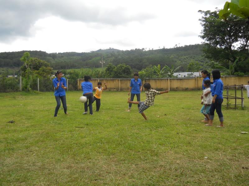 Tình nguyện khánh sơn 2011 Up94