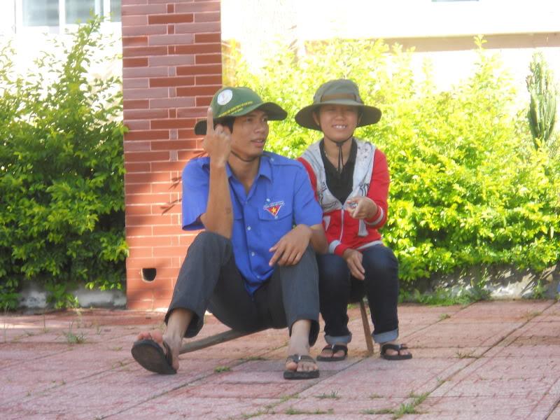 Tình nguyện khánh sơn 2011 Up97