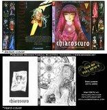 EKYU comics work teaser Th_Chiaroscuro_Vol_1_by_NienZien_ya