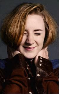 Alexis Lindon