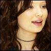 Danielle Hale - PLOTATHON EmilyBrowning145-1