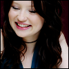 quiet serenade [Jasper] EmilyBrowning157