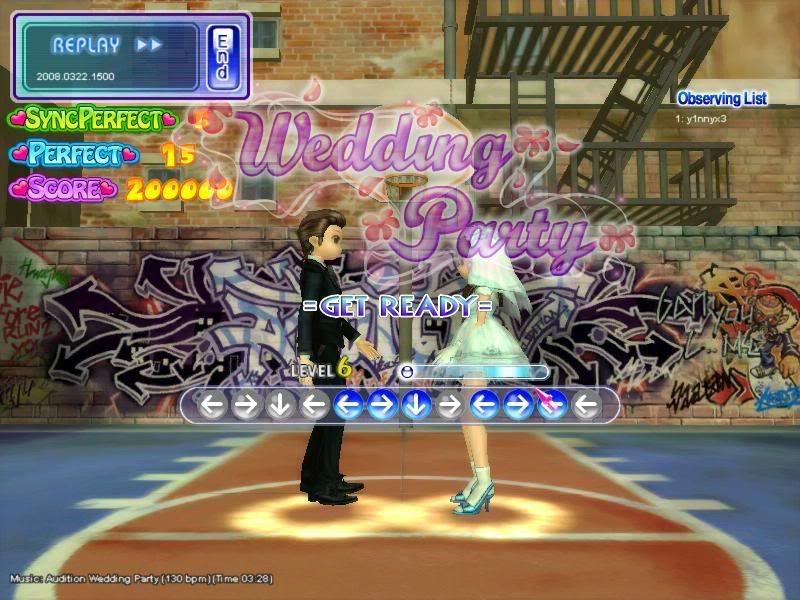 -WoA- Weddings             As requested by -WoA-y1nny 2008_4_5_155712