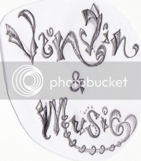 The Angelic Couple Names~ :]:] IMG_00011