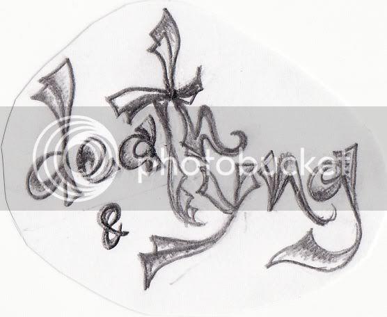 The Angelic Couple Names~ :]:] IMG_0004