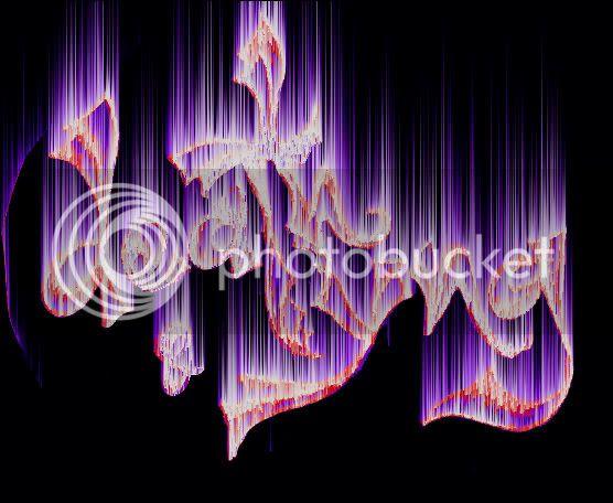 The Angelic Couple Names~ :]:] Fallingpandemonium-dark