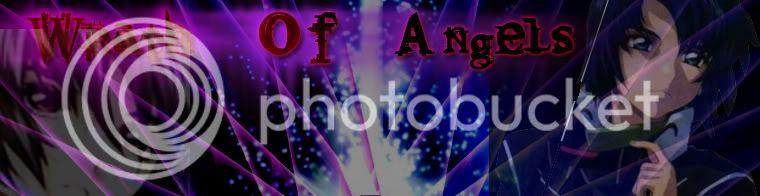 Photoshop~!!! Woa-banner-1-dec-ath-shinn-frtss