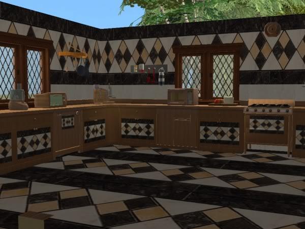 Cocinas/Kitchens Cocinabien