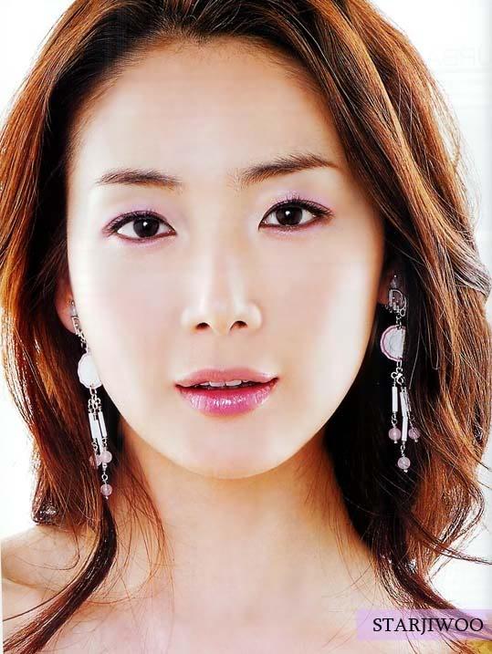صور الممتلات الكوريات Choijiwooendlesslove