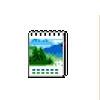 Софтуер за календари. Тамплейти за календари 17