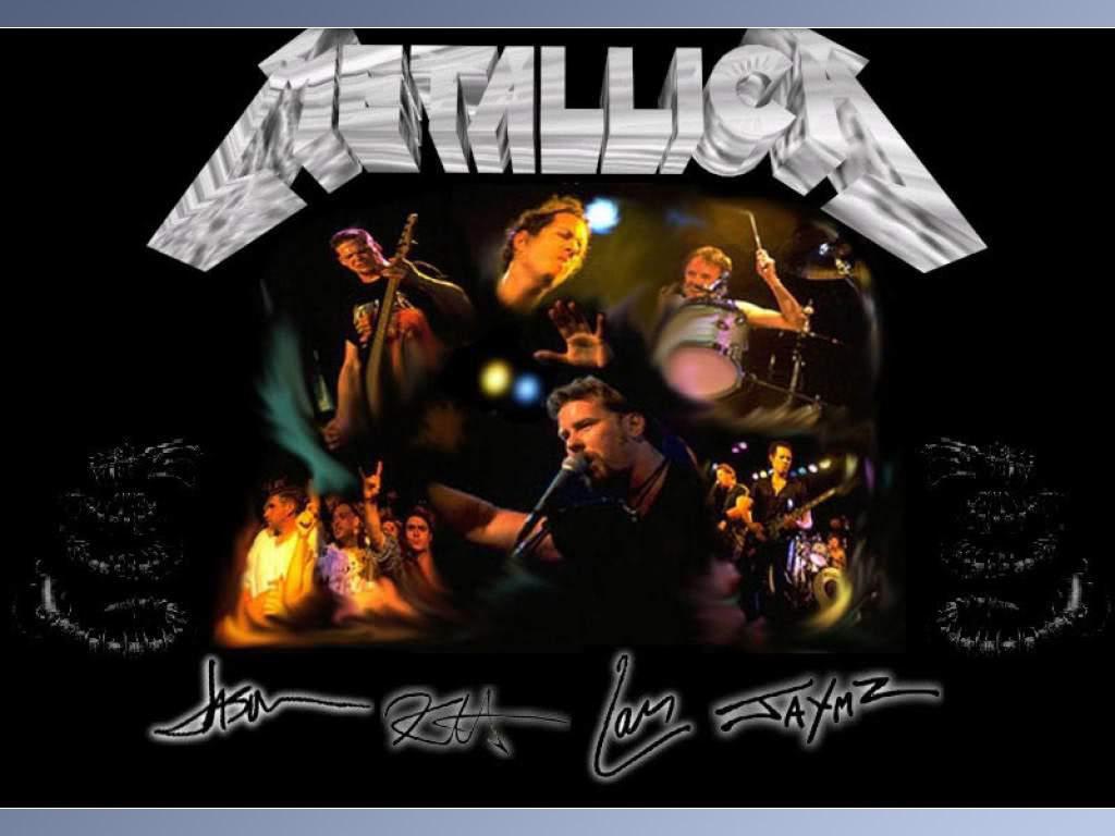 -Metallica- Metallica-0007