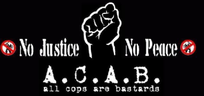 ACAB Acab_logo