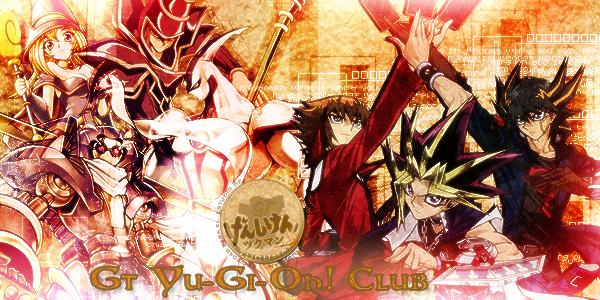 Club Yu-Gi-OH! 遊☆戯☆王 - Página 2 Yugiohclub