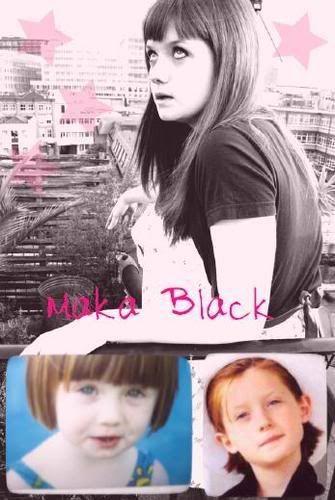 Ginny Weasley/Bonnie Wright 113