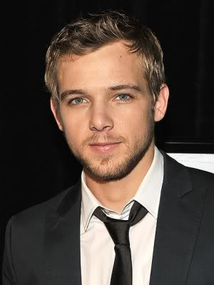 Dyl Fray-Max Thieriot Max-thieriot