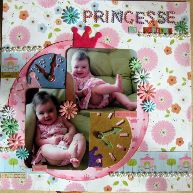 11 juin 2012: Princesse en devenir 1-001