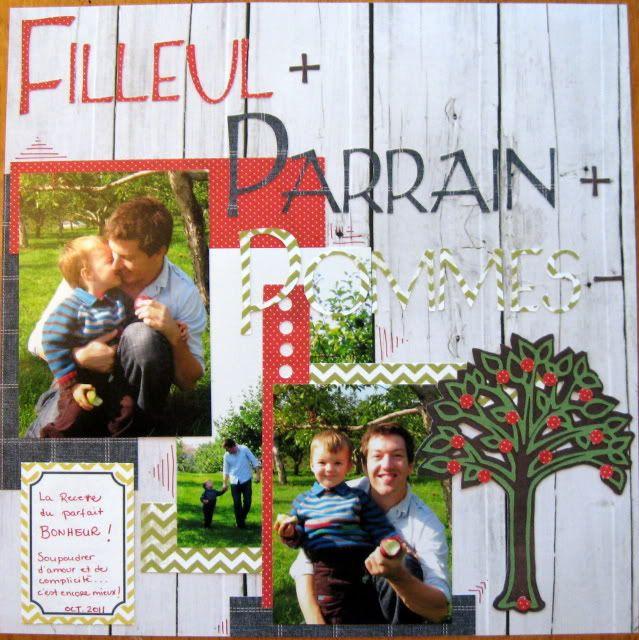 14 mai : Prendre un enfant et la recette du bonheur IMG_9985-1