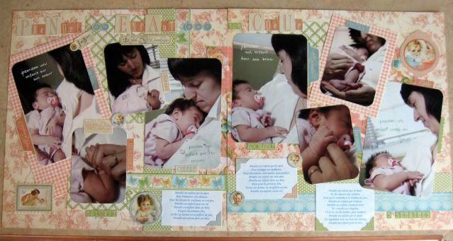 14 mai : Prendre un enfant et la recette du bonheur IMG_9987
