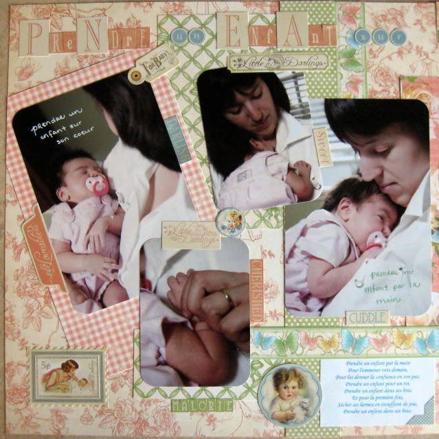 14 mai : Prendre un enfant et la recette du bonheur IMG_9988