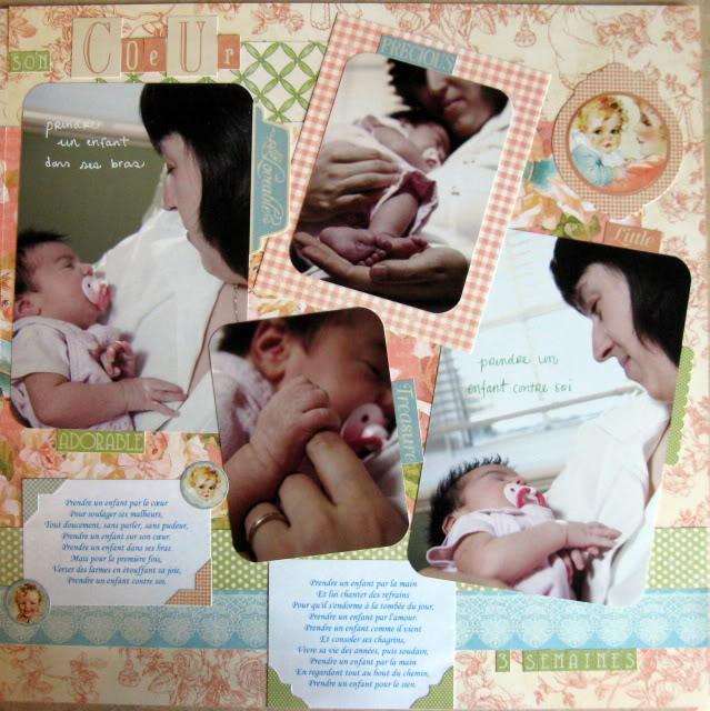 14 mai : Prendre un enfant et la recette du bonheur IMG_9989