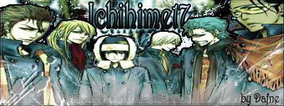 Importante, ausencia de la ADMIN. Firmaichihime17ak5gq6d