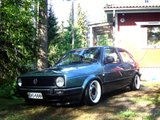 Heke's Turbo-Golf mk2  - Sivu 2 Th_666