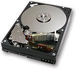 Sự cố với ổ đĩa cứng Và hướng khắc phục 23042004-8