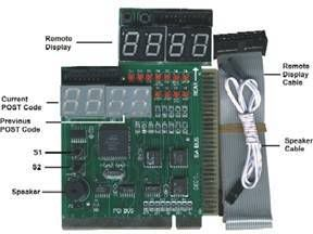 Hướng dẫn sử dụng card Test Mainboard Clip_image002_000