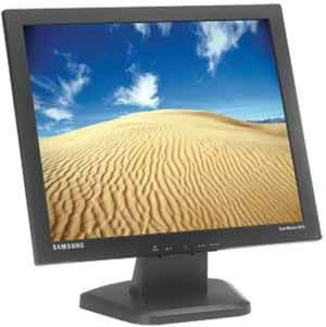 Monitor - Những lỗi thường gặp hướng khắc phục Ergonomic-monitor