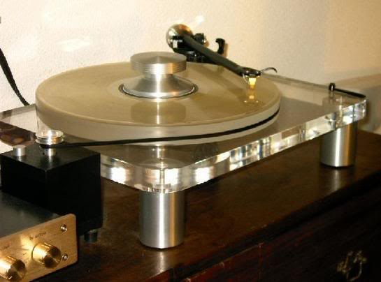 Giradiscos - imagens de maquinas dos users Black-Sabbath-Vol_4