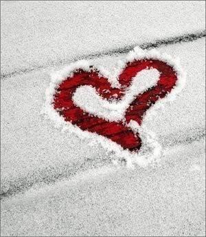 Romanticne slike 23410535-63763597