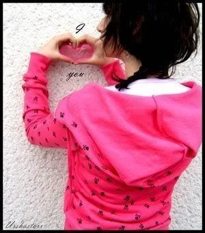 Romanticne slike 5382166050-62364816