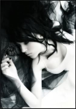 Romanticne slike Vintage_1
