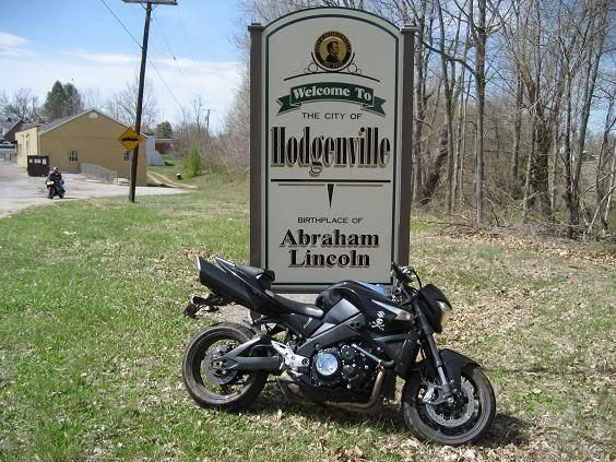 Sunday Ride April 3 2011 SundayRide015