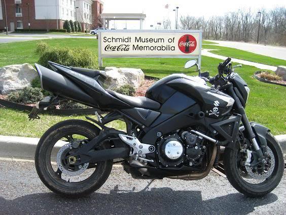 Sunday Ride April 3 2011 SundayRide018