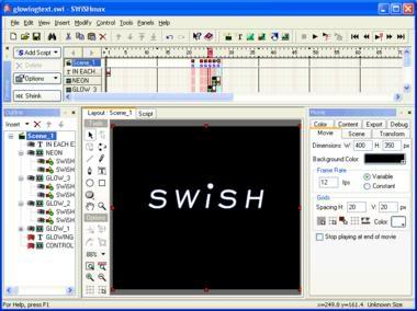 Share portable software - Page 2 14275-swishmax