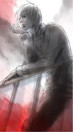 Fantomette