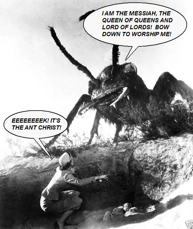 RUN FOR YOUR LIVES!  THE ANT CHRIST IS HERE! THEM_zps46a1d1fd