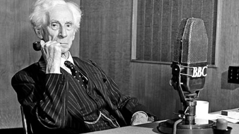Why I Am Not a Christian by Bertrand Russell - BBC lecture on March 6, 1927 BertrandRussell_zpscc06c3fc