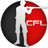 CFL clutchFRAGGERS League - Portal Cfl