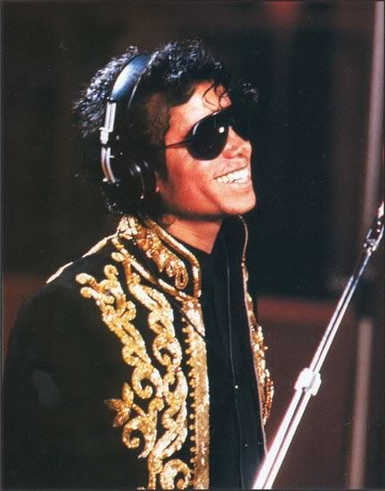 Your fav MJ Pictures ! Please post yours.. MJs